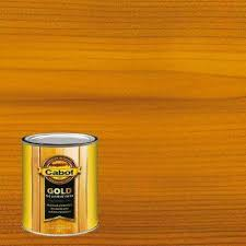 cabot wood u0026 deck stain exterior stain u0026 waterproofing the