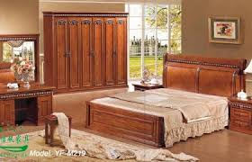 solid wood bedroom furniture canada izfurniture