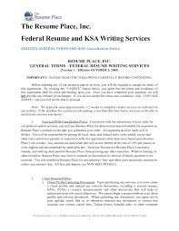 federal resume builder top rated resume builder top rated resume writing services examples of resumes best