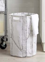 cute laundry hamper shop baskets bins u0026 containers online in canada simons