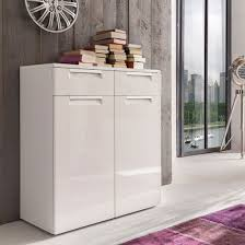 White Gloss Sideboard Cheap The 25 Best Cheap Sideboards Ideas On Pinterest Garland Mantle