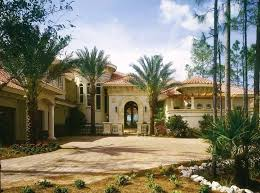 Home Floor Plans Mediterranean 643 Best Dream House Plans Luxury Images On Pinterest Dream