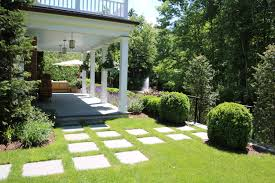 Landscaping Companies In Ct by Dltc Landscape Contractors