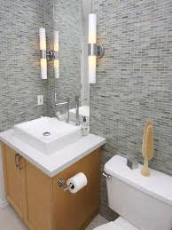 bathroom mosaic ideas impressive mosaic bathrooms bathroom designs glass ideas appealing