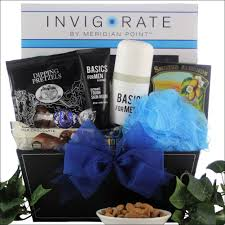 Birthday Gift Baskets For Men Men Gift Basket Men Gifts Baskets Gift Baskets For Men