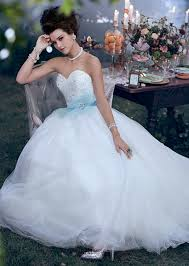 most beautiful wedding dresses the most beautiful wedding dresses inspired by disney princess