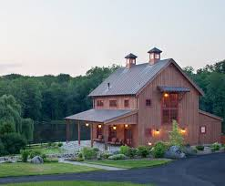 Dutch Barn House Design Best 25 Barn Houses Ideas On Pinterest Metal Barn Homes Metal