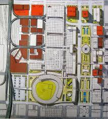 remake of kiener plaza gets go ahead