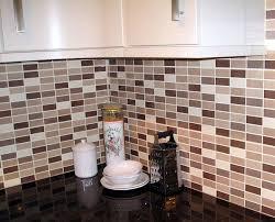 tiles for kitchens ideas kitchen beautiful kitchen wall tile ideas tile finder kitchen