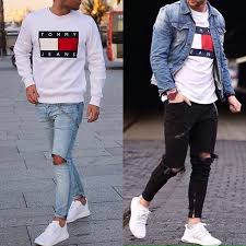 Urban Style Clothing For Women - best 25 trendy mens fashion ideas on pinterest man style men
