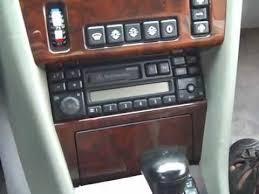 manual repair free 1993 mercedes benz 300te regenerative braking mercedes benz car stereo removal and repair 1994 1999 youtube