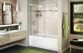 bathroom design ideas for your home by maax