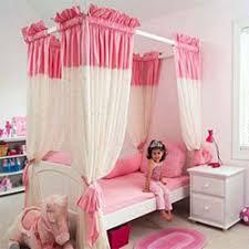 Princess Canopy Bed Princess Canopy Bed