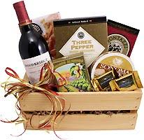 wine baskets free shipping wine gift baskets with free shipping gifts for wine