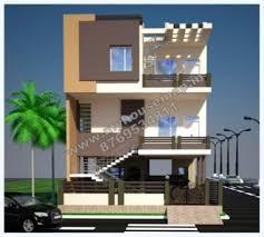 home design 3d elevation simple duplex front elevation design front elevation design house