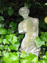 134 best garden statue images on sculptures garden
