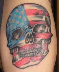 top 10 tattoos you should get listverse