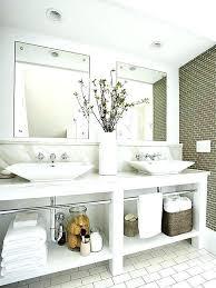 Bathroom Cabinet Storage Organizers Bathroom Vanity Storage Containers Bathroom Cabinet Storage