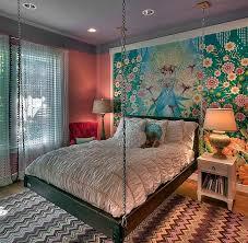 home design beautiful fresco bedroom wall mural earth tones 89 inspiring wall murals for bedroom home design