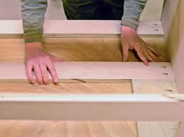 how to construct a custom kitchen range hood hgtv