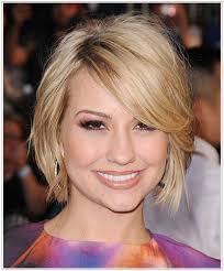 hairstyles for thick hair and heart face short hairstyles for heart shaped faces and thick hair hair