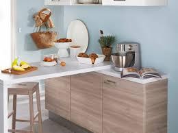 table pour cuisine aménager cuisine 12 idées relooking côté maison