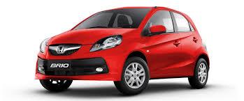 Honda Brio Smt Interior Honda Brio S Mt Reviews Price Specifications Mileage