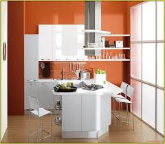 kitchen ideas ikea trolley ikea trolley cart portable kitchen