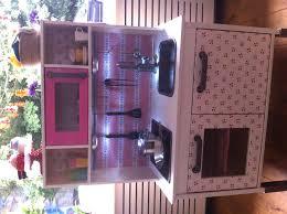 wood designs play kitchen kids wooden play kitchen wooden play kitchen wood table designs free
