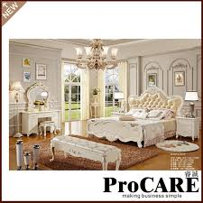 Best Buy Bedroom Furniture by Compare Prices On Best Bedroom Furniture Online Shopping Buy Low