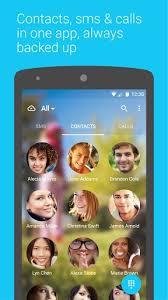 kitkat contacts apk contacts pro 5 49 1 plus apk jimtechs biz jimods