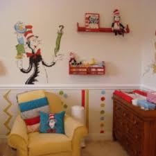 Dr Seuss Kids Room by 73 Best Dr Seuss Nursery Images On Pinterest Nursery Ideas