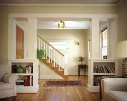 room divider ideas for living room beds extraordinary living room dividers home dividers designs