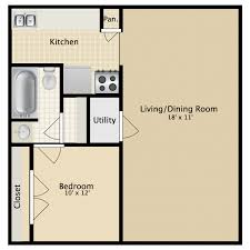 1 Bedroom Apartments St Petersburg Fl St Charles Row Apartments Availability Floor Plans U0026 Pricing