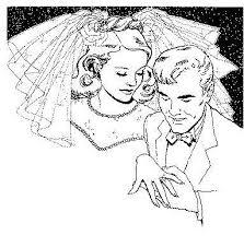 269 pergamano mariage images marriage wedding