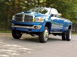 dodge ram dealers az airpark dodge chrysler jeep chrysler jeep dodge ram