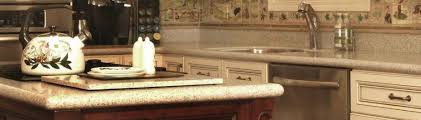 Kitchen Countertops Types Spotlight On Countertops U2013 Synthetic And Man Made Materials Part