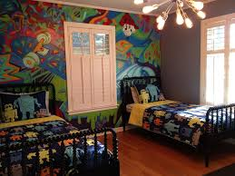 marvelous jenny lind twin bed in kids eclectic with solid oak