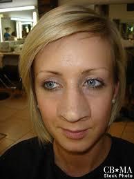 makeup classes in ma makeup gallery prosthetic makeup aquatechnics biz