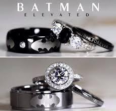 batman wedding dress batman wedding rings ffb100d03157ad2bac71d40f1632d6d7 wedding