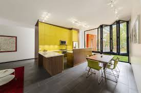 simple modern kitchen designs kitchen room how to update an old kitchen on a budget small