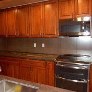 Cabinet World San Carlos Quesco Cabinets 20 Photos U0026 23 Reviews Kitchen U0026 Bath 151