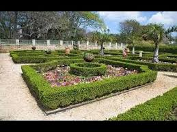 Bermuda Botanical Gardens World Botanical Gardens 21 Bermuda Botanical Gardens