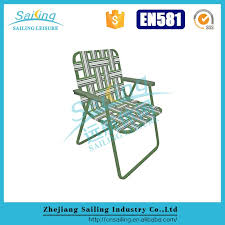 Outdoor Furniture Webbing by Lawn Chair Webbing Lawn Chair Webbing Suppliers And Manufacturers