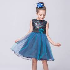 graduation dresses for kids click to buy new flower dresses for party and wedding