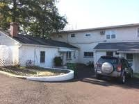 19438 apartments for rent in harleysville pa