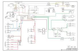 automotive wiring diagram carlplant
