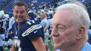 Philip Rivers Meme - it s only preseason but philip rivers has the picture of the year