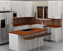 cabinet ikea kitchen cabinets sale focus refurbish kitchen
