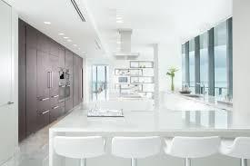 Interior Design In Miami Fl Miami Modern At Regalia Britto Charette Interior Design Archinect